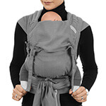 Fidella® Fly Tai<br>Mei Tai - Sling baby carrier
