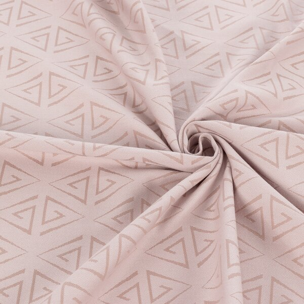 Fidella® Ring Sling - Paperclips - aschrosé