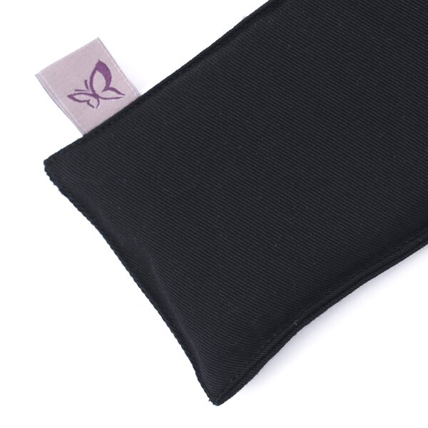 Fidella® Additional Pads for suck pads - black