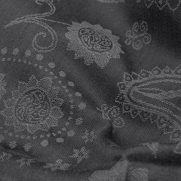 Fidella® Sling - Persian Paisley - anthracite