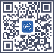 QR Code App Store Android Carry Me App