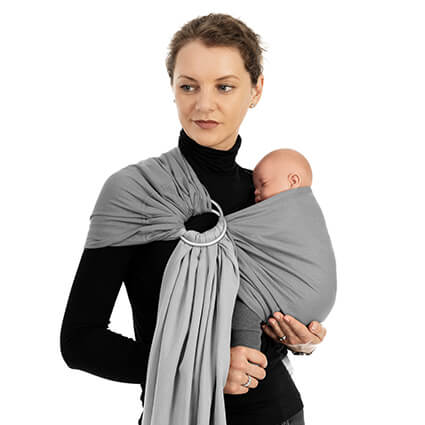 Ring Sling Product